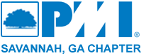 PMI Savannah Chapter